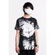 【OMOCAT】SMILE T-Shirt