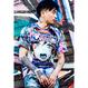 【OMOCAT×KAITO】KAITO Jersey Shirt