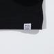 【URAHARA】ロングスリーブTシャツ ことこ