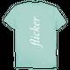 【Porter Robinson】Flicker Unisex Tee