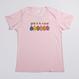 【にじいろひよこ】おせんたく日和Tシャツ (メンズ/レディース)