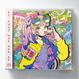 【MoeShop (モエ・ショップ)】「MOE MOE」EP