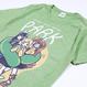 OMOCAT × PARK コラボレーションTシャツ
