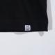 【URAHARA】プリントTシャツ