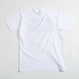 【SHELTER】凛Tシャツ