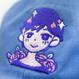 【OMOCAT】PRETTYBOY Cap
