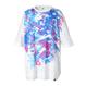 URAHARA×PARK フルグラフィックTシャツ