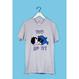 【OMOCAT】DID WHAT T-Shirt