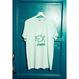 【OMOCAT】GHOSTHUNTER T-Shirt