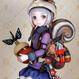Grand Cornelia【グラン・コルネリア】/ガレージキット
