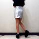 サイバースカート