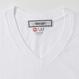 RED KAPコラボVネック半袖Tシャツ / RED KAP×PROJECT SR'ES(レッドキャップ×プロジェクトエスアールエス)