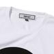 ★SALE★10%OFF★ロゴTシャツ/PROJECT SR'ES(プロジェクトエスアールエス)
