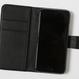 iPhoneケース(6対応) / PROJECT SR'ES(プロジェクトエスアールエス)