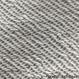 [SALE][20%OFF] PROJECT SR'ES(プロジェクトエスアールエス) / CITY'S SANFRANCISCO PULLOVER PARKA(グラフィックプリント プルオーバーパーカー) / No.KNT01039