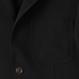 PROJECT SR'ES(プロジェクトエスアールエス) / CHAMBRAY TAILOR JACKET(シャンブレー素材テーラードジャケット) / 送料無料 / 日本製 / セットアップ対応