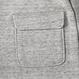 PROJECT SR'ES(プロジェクトエスアールエス) / THICK SWEAT SHAWL JACKET(ショール型スウェットテーラードジャケット) / 送料無料 / 日本製