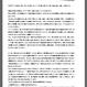まーさの「2017年上半期占い帳」牡牛座 電子書籍(PDF)