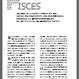 まーさの「2016年下半期占い帳」魚座 電子書籍(PDF)