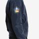 【USA直輸入】NASA ナサ フライトジャケット Mサイズ ジャケット アウター