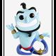 【USA直輸入】POP! DISNEY アラジン ジーニー 魔法のランプ ポップ フィギュア FUNKO ファンコ ディズニー Aladdin Genie プリンセス