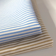 光で抗菌消臭する枕カバー(M・43cm×63cm)綿100% お肌に優しいコットン