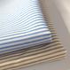 光で抗菌消臭する枕カバー(L・50cm×70cm)綿100% お肌に優しいコットン