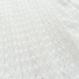 ボートネック・タックレース切り替えカットソー(PH9602)