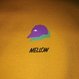 MELLOW cap pullover