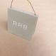 RRB〔 Rabbit 〕403