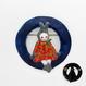 RRB〔 Rabbit 〕404