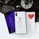 【即納】iPhoneケース スクエア 指ハート オルチャン 韓国 iPhone6 6s iPhone7 iPhone7plus iPhone8 iPhone8plus iPhoneX iPhoneXS