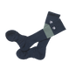 MERINO SUPPORT SOCKS