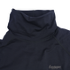 POWER-GRID NECKWARM LONG-SLEEVE
