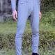 HYBRID-WOOL PANTS(14/15 MODEL) Xswサイズ