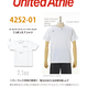 7.1オンス カモウサTシャツ