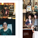 29cafes 23photographers 5baristas 1illustrator and a lot of coffee with Vaughan
