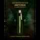 Puredistance Antonia parfum extrait 17.5 ml