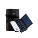 Puredistance Black parfum extrait 17.5 ml