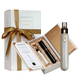 Puredistance White parfum extrait 17.5 ml