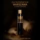 Puredistance Warszawa parfum extrait 17.5 ml