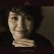月の光 ~Clair de Lune~ /遠藤響子 CD