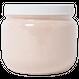 ヒマラヤ岩塩ピンクパウダー