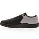 FIVE TEN DANNY MACASKILL Grey/Black
