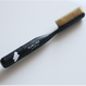 SUBLIME CLIMBING Premium Boar's Hair Climbing Brush 2018