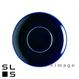 ORIGAMI オリガミ アロママグ用ソーサー ブラック Φ155mm アロママグ/バレルアロママグ兼用ソーサー 日本製