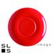 ORIGAMI オリガミ アロママグ用ソーサー グリーン Φ155mm アロママグ/バレルアロママグ兼用ソーサー 日本製