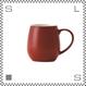 ORIGAMI オリガミ バレルアロママグ ヴィンテージレッド 320cc コーヒーマグ マグカップ アロマが愉しめる 日本製
