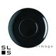 ORIGAMI オリガミ アロママグ用ソーサー イエロー Φ155mm アロママグ/バレルアロママグ兼用ソーサー 日本製