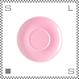 ORIGAMI オリガミ アロママグ用ソーサー ピンク Φ155mm アロママグ/バレルアロママグ兼用ソーサー 日本製